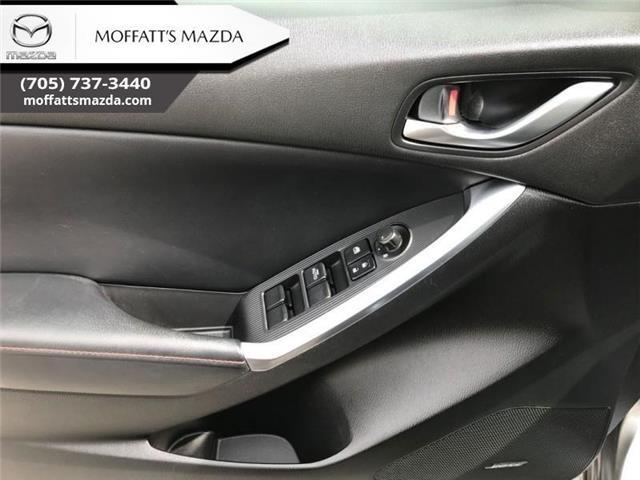2015 Mazda CX-5 GT (Stk: P6741B) in Barrie - Image 21 of 29