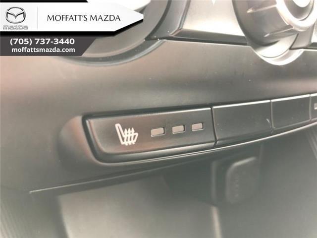 2015 Mazda CX-5 GT (Stk: P6741B) in Barrie - Image 29 of 29