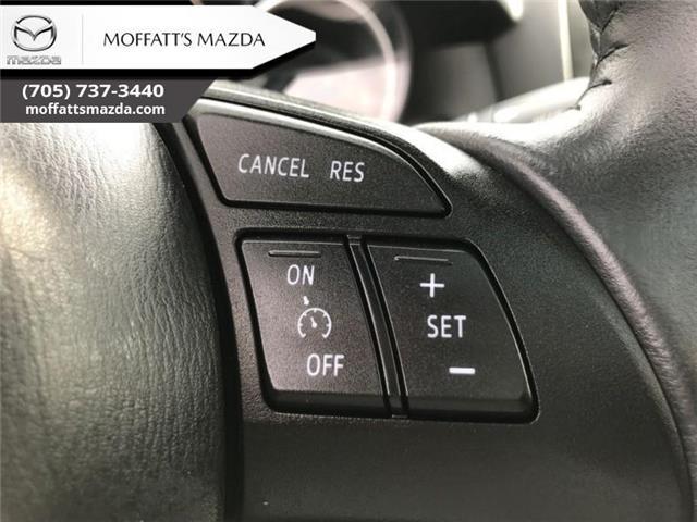 2015 Mazda CX-5 GT (Stk: P6741B) in Barrie - Image 25 of 29