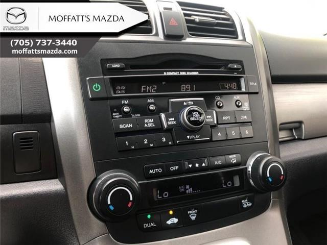 2011 Honda CR-V EX (Stk: 27713) in Barrie - Image 24 of 30