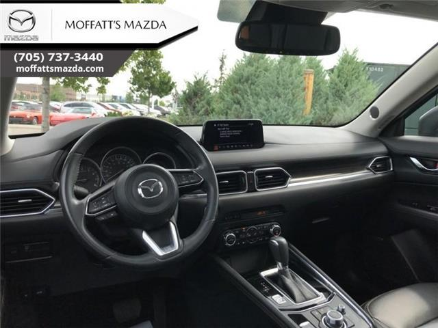2018 Mazda CX-5 GT (Stk: 27715) in Barrie - Image 18 of 30