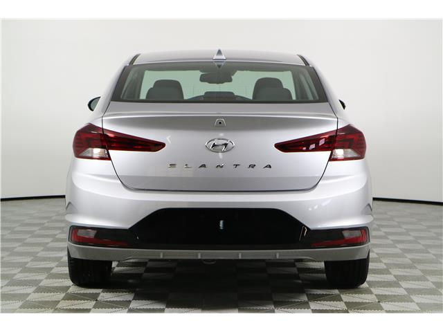 2020 Hyundai Elantra Luxury (Stk: 194797) in Markham - Image 6 of 23