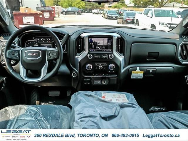 2019 GMC Sierra 1500 Elevation (Stk: 287936) in Etobicoke - Image 13 of 23