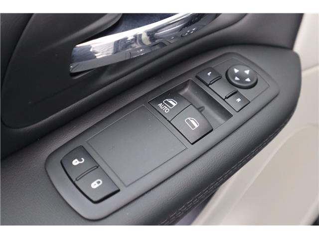 2019 Dodge Grand Caravan 29E Canada Value Package (Stk: 19-355) in Huntsville - Image 16 of 28