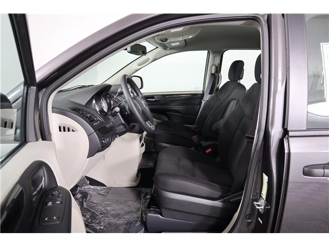 2019 Dodge Grand Caravan 29E Canada Value Package (Stk: 19-355) in Huntsville - Image 18 of 28