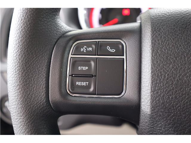 2019 Dodge Grand Caravan 29E Canada Value Package (Stk: 19-355) in Huntsville - Image 20 of 28