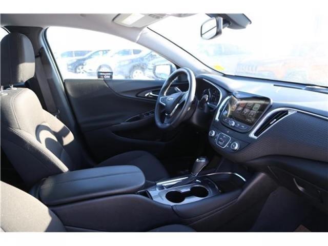 2018 Chevrolet Malibu LT (Stk: 168359) in Medicine Hat - Image 28 of 29