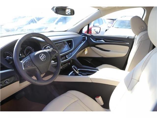 2019 Buick Enclave Premium (Stk: 170872) in Medicine Hat - Image 23 of 34
