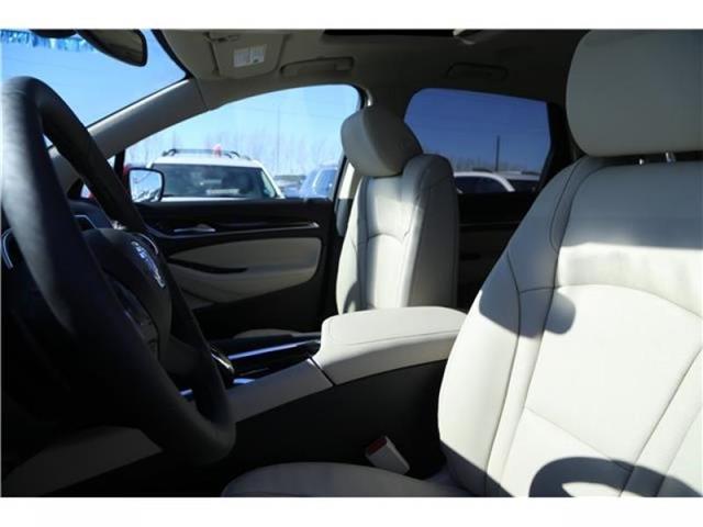 2019 Buick Enclave Premium (Stk: 170872) in Medicine Hat - Image 24 of 34