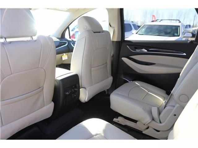 2019 Buick Enclave Premium (Stk: 170872) in Medicine Hat - Image 25 of 34