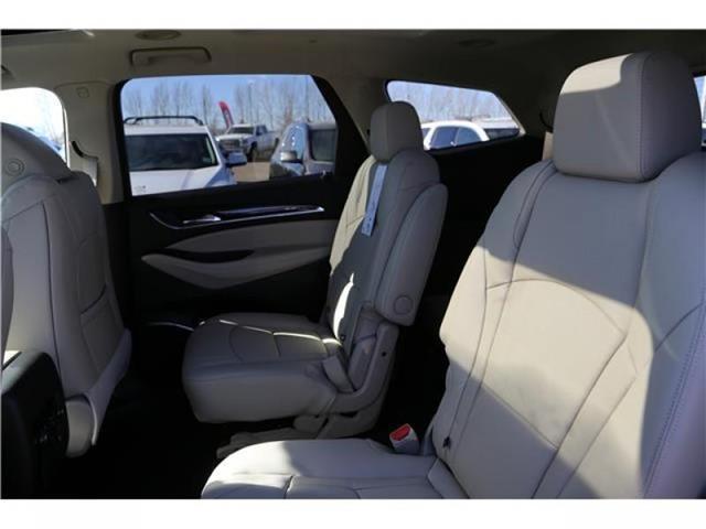 2019 Buick Enclave Premium (Stk: 170872) in Medicine Hat - Image 26 of 34