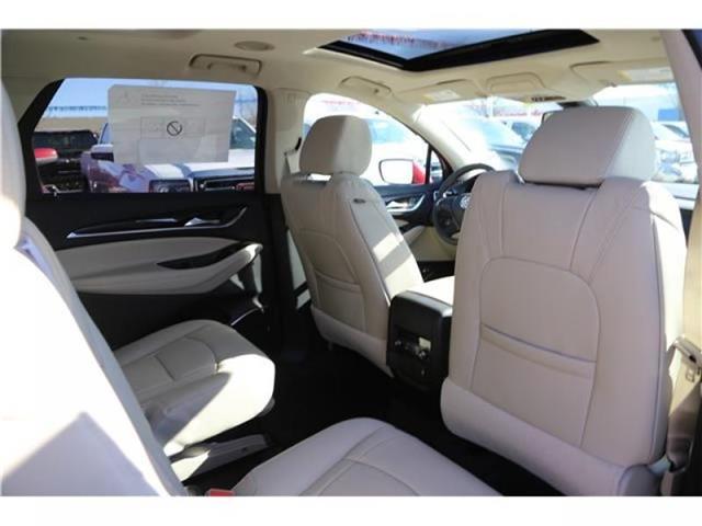 2019 Buick Enclave Premium (Stk: 170872) in Medicine Hat - Image 28 of 34