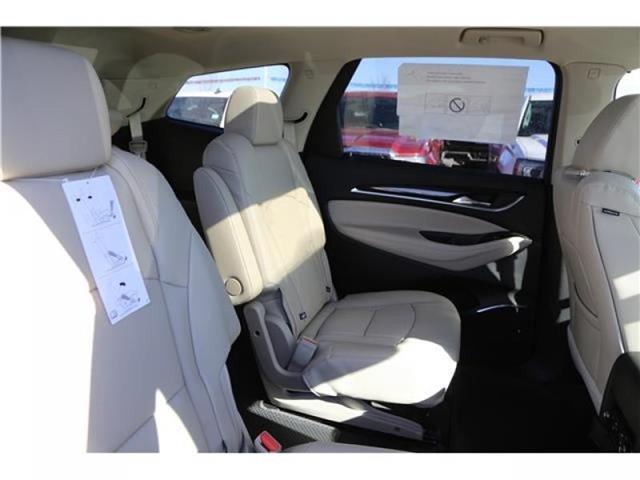2019 Buick Enclave Premium (Stk: 170872) in Medicine Hat - Image 29 of 34