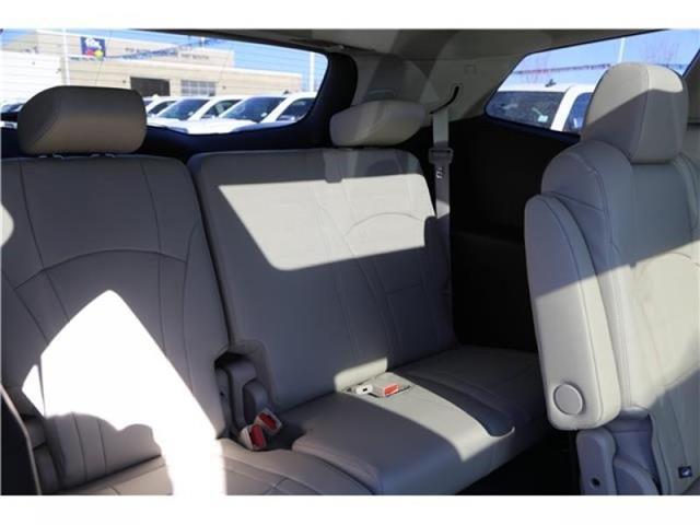 2019 Buick Enclave Premium (Stk: 170872) in Medicine Hat - Image 30 of 34