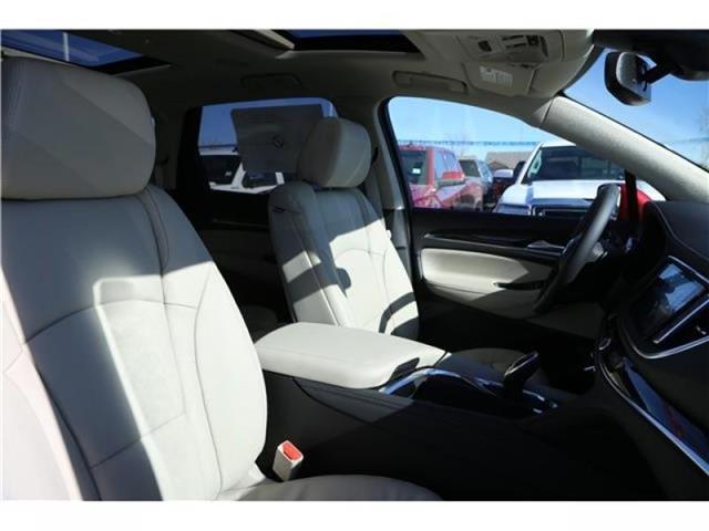 2019 Buick Enclave Premium (Stk: 170872) in Medicine Hat - Image 31 of 34