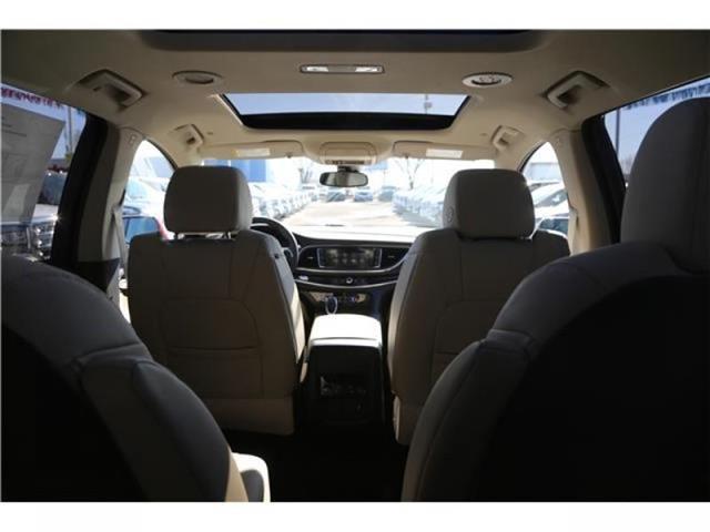 2019 Buick Enclave Premium (Stk: 170872) in Medicine Hat - Image 33 of 34