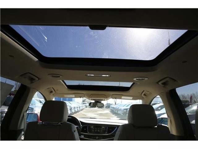 2019 Buick Enclave Premium (Stk: 170872) in Medicine Hat - Image 34 of 34