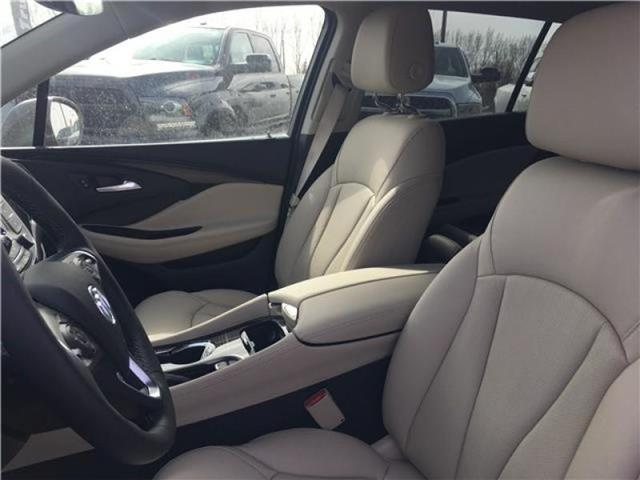 2019 Buick Envision Essence (Stk: 171056) in Medicine Hat - Image 25 of 31