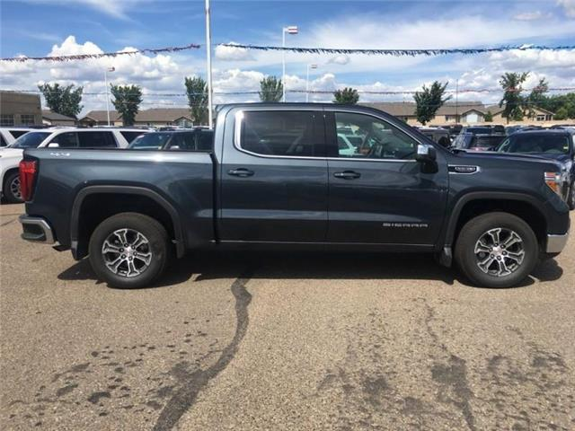 2019 GMC Sierra 1500 SLE (Stk: 172390) in Medicine Hat - Image 7 of 22