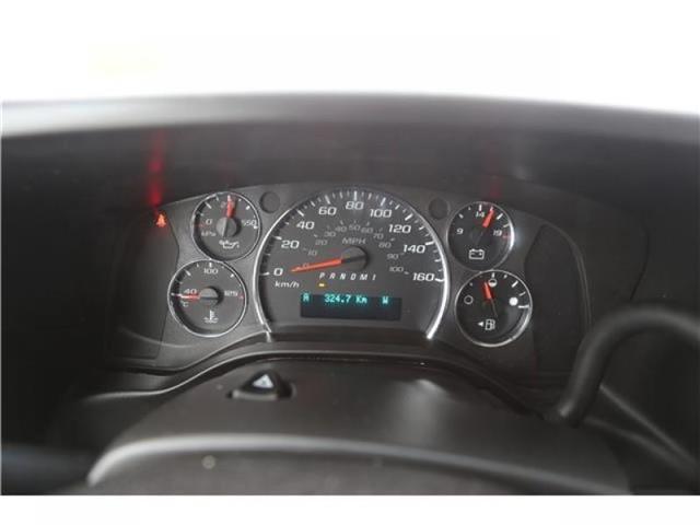 2017 Chevrolet Express 2500 1WT (Stk: 167633) in Medicine Hat - Image 11 of 23