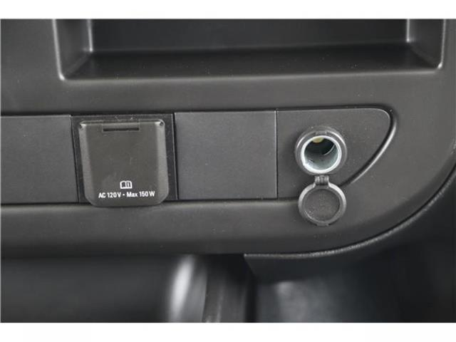 2017 Chevrolet Express 2500 1WT (Stk: 167633) in Medicine Hat - Image 14 of 23