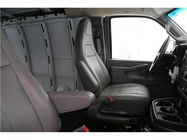 2017 Chevrolet Express 2500 1WT (Stk: 167633) in Medicine Hat - Image 23 of 23