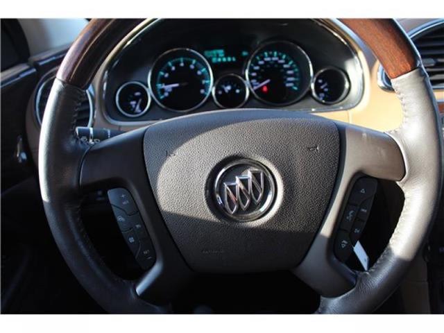 2015 Buick Enclave Premium (Stk: 127599) in Medicine Hat - Image 17 of 21