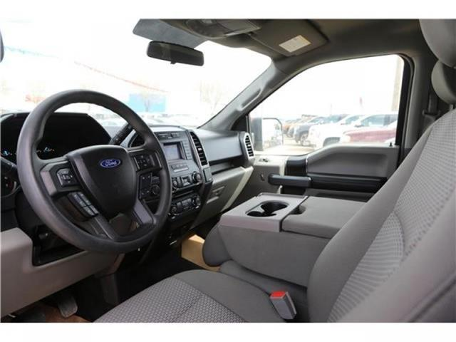 2018 Ford F-150 XLT (Stk: 174320) in Medicine Hat - Image 16 of 22