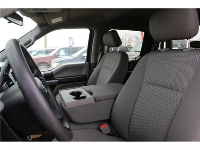2018 Ford F-150 XLT (Stk: 174320) in Medicine Hat - Image 17 of 22