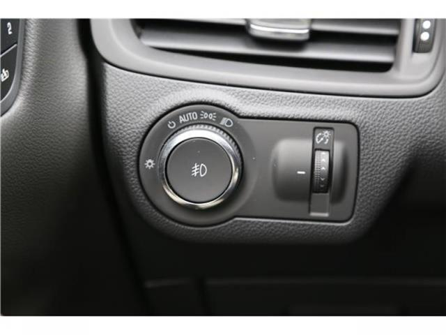 2019 Buick Envision Essence (Stk: 174387) in Medicine Hat - Image 12 of 23