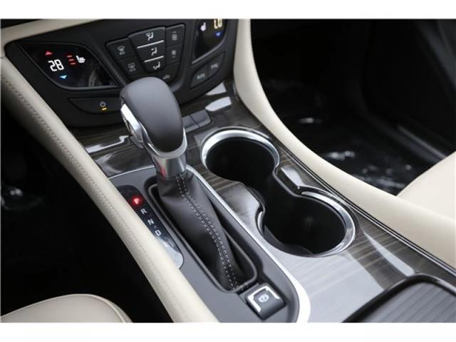 2019 Buick Envision Essence (Stk: 174387) in Medicine Hat - Image 15 of 23
