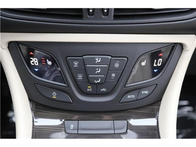 2019 Buick Envision Essence (Stk: 174387) in Medicine Hat - Image 16 of 23
