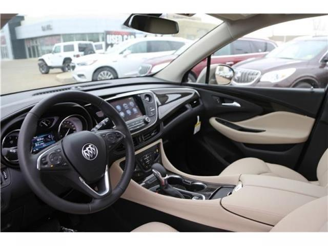 2019 Buick Envision Essence (Stk: 174387) in Medicine Hat - Image 18 of 23