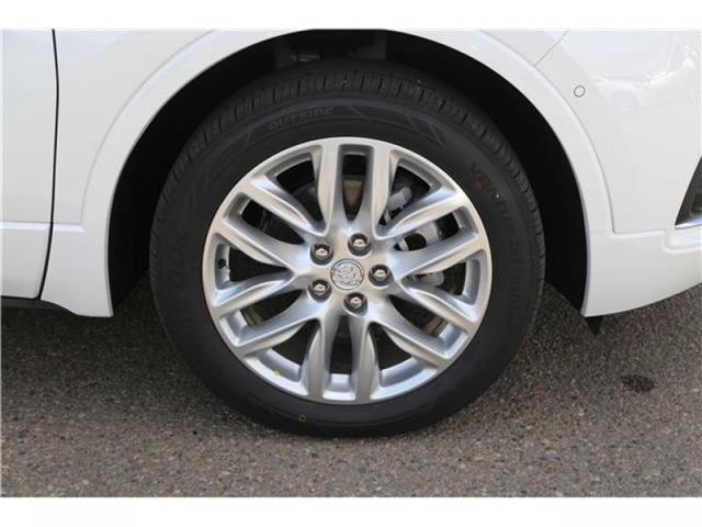 2019 Buick Envision Premium II (Stk: 174388) in Medicine Hat - Image 10 of 29