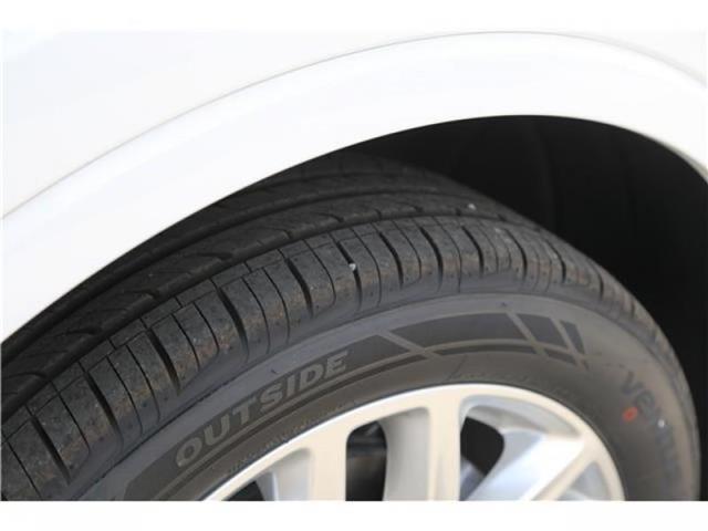 2019 Buick Envision Premium II (Stk: 174388) in Medicine Hat - Image 11 of 29