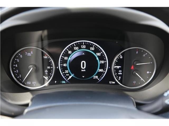 2019 Buick Envision Premium II (Stk: 174388) in Medicine Hat - Image 12 of 29