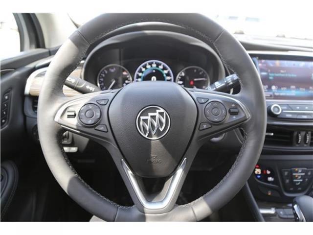 2019 Buick Envision Premium II (Stk: 174388) in Medicine Hat - Image 13 of 29