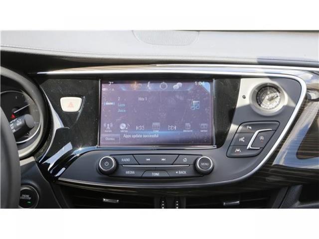 2019 Buick Envision Premium II (Stk: 174388) in Medicine Hat - Image 16 of 29
