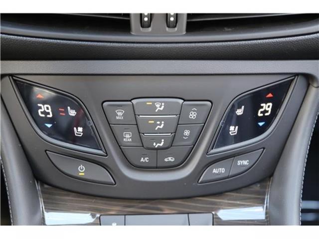 2019 Buick Envision Premium II (Stk: 174388) in Medicine Hat - Image 17 of 29