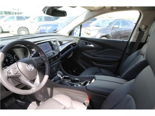 2019 Buick Envision Premium II (Stk: 174388) in Medicine Hat - Image 20 of 29