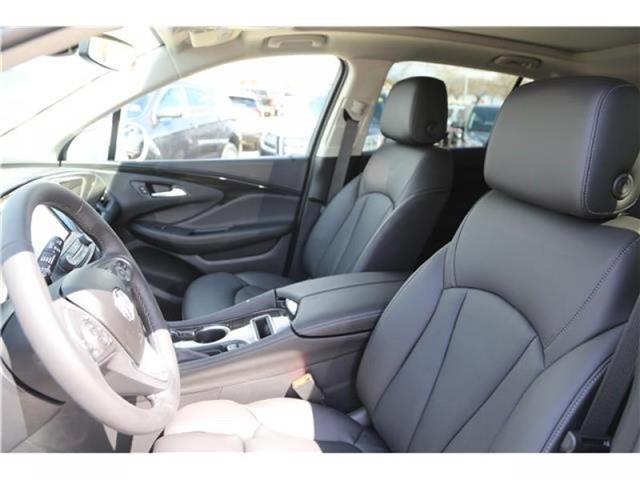 2019 Buick Envision Premium II (Stk: 174388) in Medicine Hat - Image 21 of 29