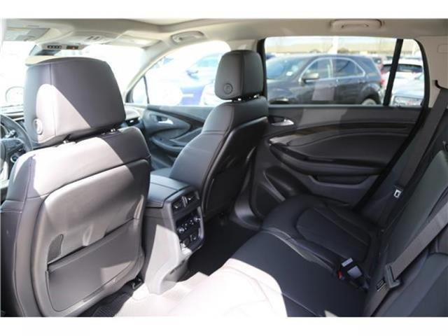 2019 Buick Envision Premium II (Stk: 174388) in Medicine Hat - Image 22 of 29