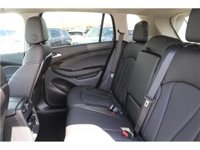 2019 Buick Envision Premium II (Stk: 174388) in Medicine Hat - Image 23 of 29