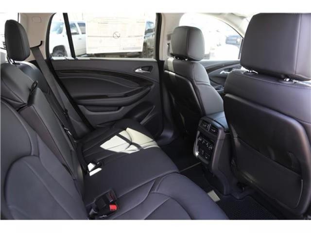 2019 Buick Envision Premium II (Stk: 174388) in Medicine Hat - Image 24 of 29