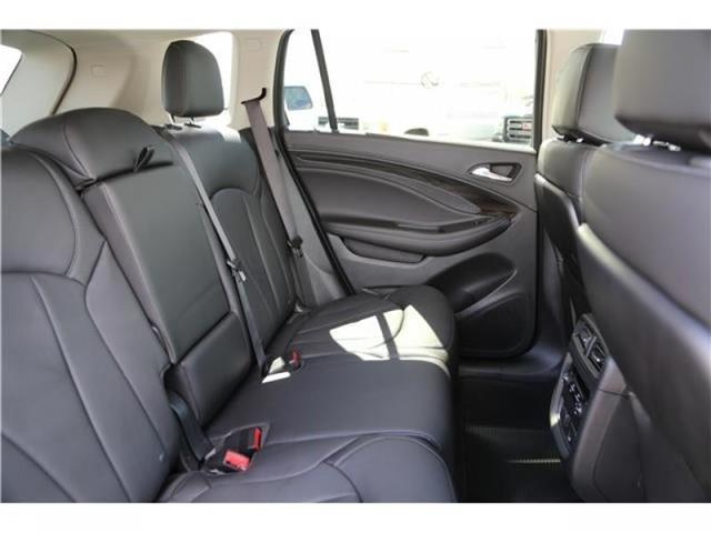 2019 Buick Envision Premium II (Stk: 174388) in Medicine Hat - Image 25 of 29
