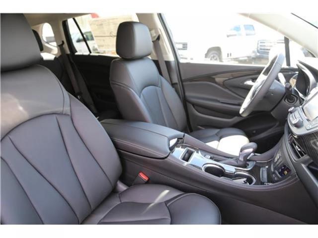 2019 Buick Envision Premium II (Stk: 174388) in Medicine Hat - Image 27 of 29