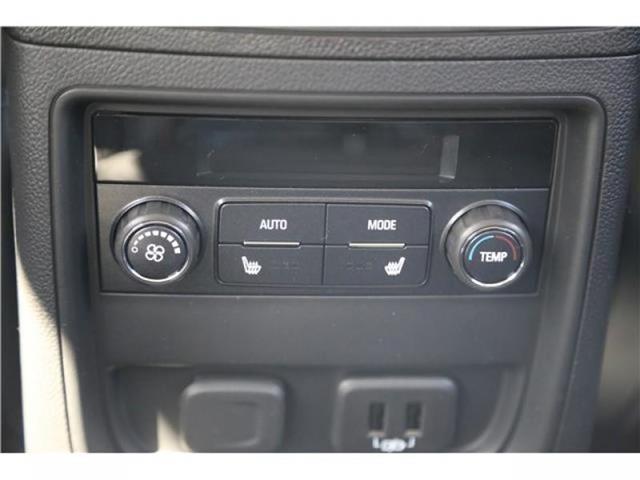 2019 Buick Envision Premium II (Stk: 174388) in Medicine Hat - Image 28 of 29