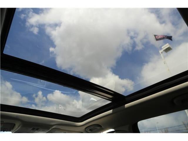 2019 Buick Envision Premium II (Stk: 174388) in Medicine Hat - Image 29 of 29