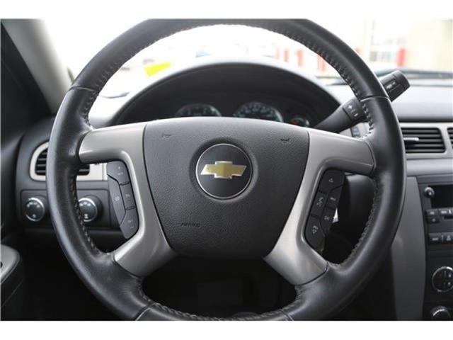 2014 Chevrolet Silverado 3500HD LTZ (Stk: 174580) in Medicine Hat - Image 13 of 25