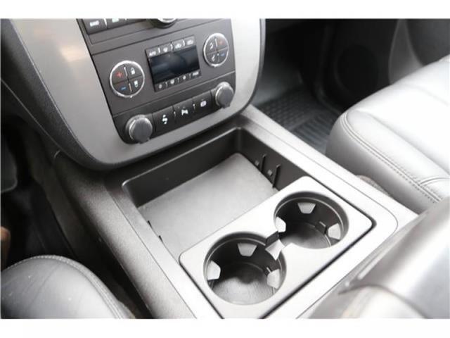 2014 Chevrolet Silverado 3500HD LTZ (Stk: 174580) in Medicine Hat - Image 15 of 25